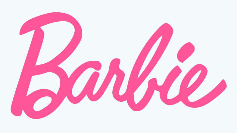 Barbie - mago comico eventi privati illusionismo cene congressi