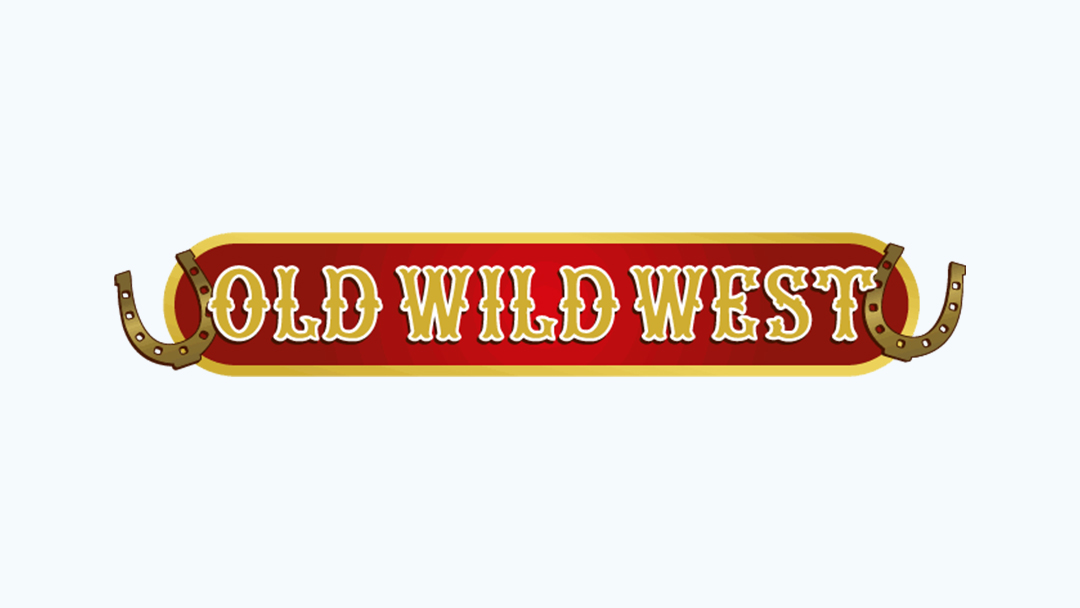 Old Wild West - Illusionista Milano mago comico eventi privati illusionismo eventi cene congressi